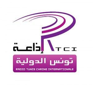 Radio Tunis Chaine Internationale dans partenariats RADIO_rTCI2-300x279