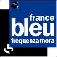 France Bleu Frequenza Mora dans partenariats logo-RCFM1