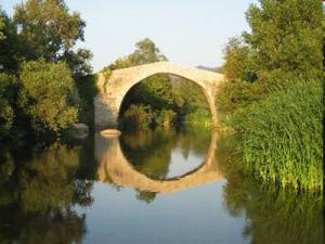 kantara  pont-corse1-300x225