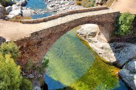 KANTARA, Une autre idée de la méditerranée... pont-corse11