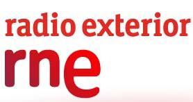 Radio Exterior de España dans partenariats radioexterior_podcast1